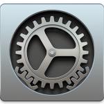 MacBook Pro入手後 すぐにやった設定とインストールしたアプリ