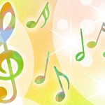 これからの「音楽の売り方」のヒント
