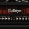 Bulldozer(ブルドーザー)/Audio-Assault