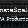 InstaScale とは