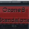 iZotope Ozone8をスタンドアローンで使ってみた