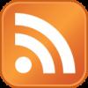 ブログの更新を効率よく知る方法