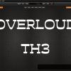 OVERLOUD TH3 レビュー