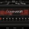 Dominator / Ausio-Assault(ドミネーター/オーディオアサルト)