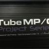 ART Tube MP/C マイクプリアンプ DI レビューと使用目的